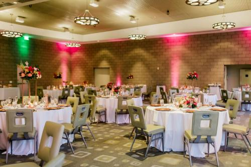 Ali  Jan Wedding 11.7.20-0720