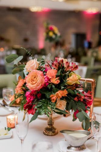 Ali  Jan Wedding 11.7.20-0744