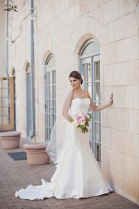 C&S Wedding0147