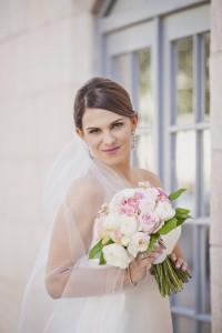 C&S Wedding0166