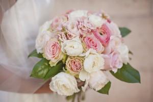 C&S Wedding0174
