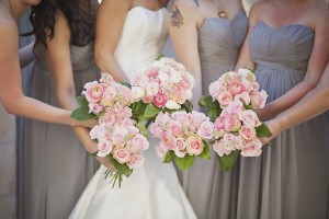 C&S Wedding0221