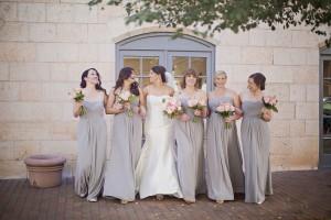 C&S Wedding0225