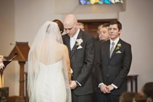 C&S Wedding0362