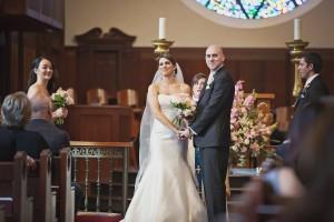 C&S Wedding0379
