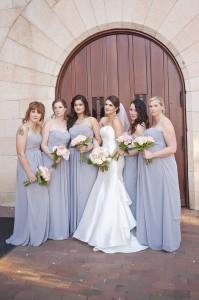 C&S Wedding0635