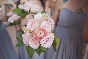 C&S Wedding0666