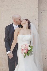 C&S Wedding0778