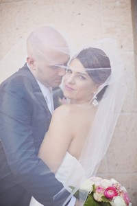 C&S Wedding0801