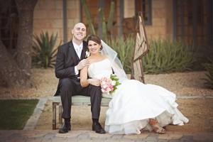 C&S Wedding0882