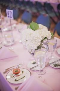 C&S Wedding0903