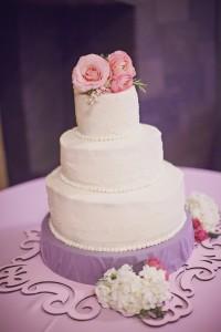 C&S Wedding0918