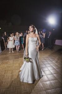 C&S Wedding1299
