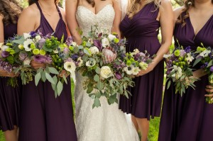 Caia and Justin Wedding-194