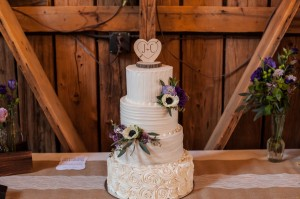 Caia and Justin Wedding-214
