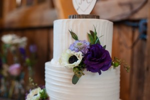 Caia and Justin Wedding-217