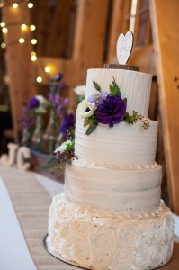 Caia and Justin Wedding-219