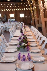 Caia and Justin Wedding-222