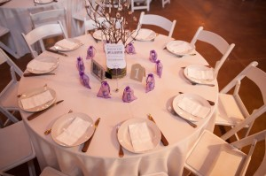 Caia and Justin Wedding-228