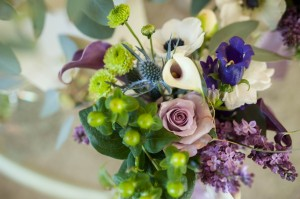 Caia and Justin Wedding-27