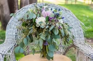 Caia and Justin Wedding-577