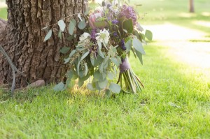 Caia and Justin Wedding-579