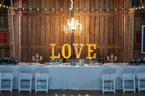 Caia and Justin Wedding-8