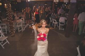 Courtney and Brock WEDDING-1120