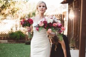 Courtney and Brock WEDDING-412