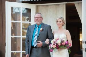 Courtney and Brock WEDDING-612