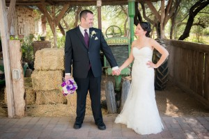 CrystalandDannyWedding June 10 2015 141