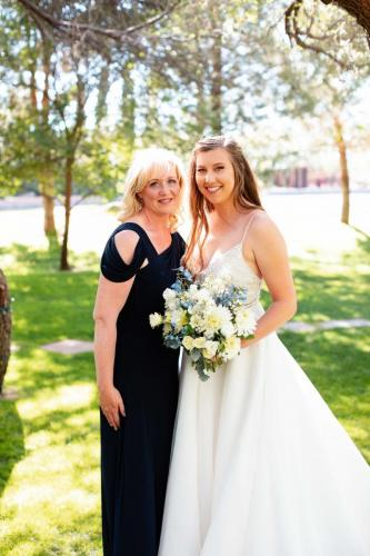 EvanRachel-BridalPartyFirstLooks-21
