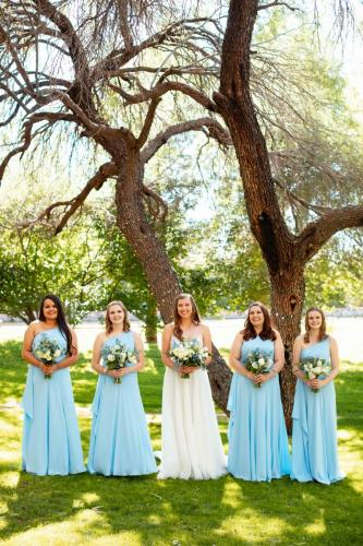 EvanRachel-BridalPartyFirstLooks-6