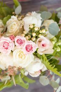 Florals-0016