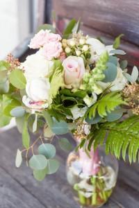 Florals-0017