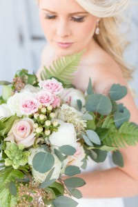 Florals-0034