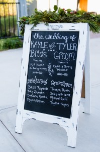 Kayle and Tyler   Ceremony   013