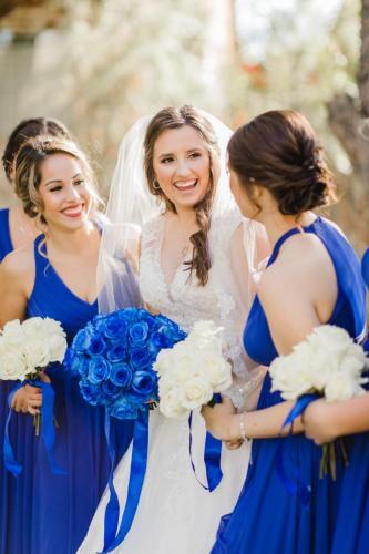 Madison  Brandon's Wedding  0130 (1)
