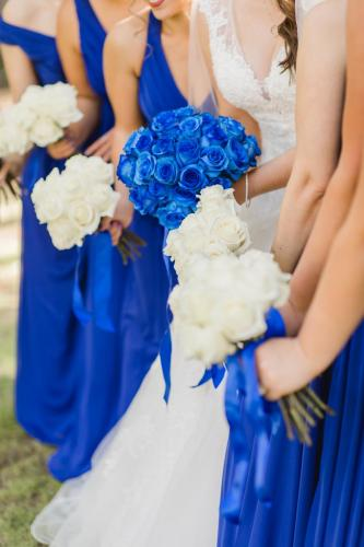 Madison  Brandon's Wedding  0131 (1)