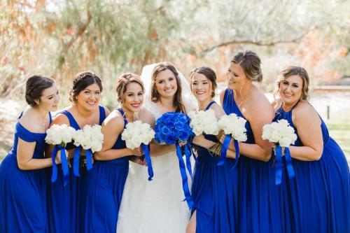 Madison  Brandon's Wedding  0136