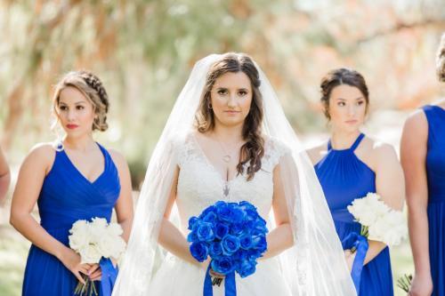 Madison  Brandon's Wedding  0155
