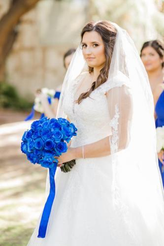 Madison  Brandon's Wedding  0158 (1)
