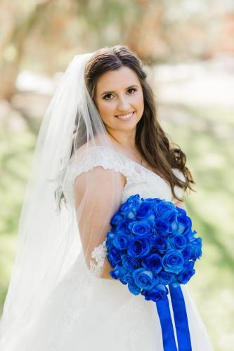 Madison  Brandon's Wedding  0226