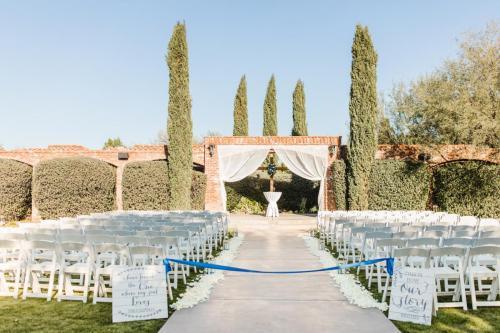 Madison  Brandon's Wedding  0398