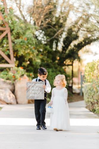 Madison  Brandon's Wedding  0487