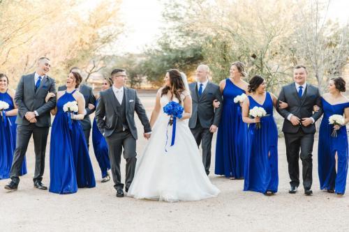 Madison  Brandon's Wedding  0774