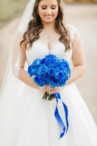 Madison  Brandon's Wedding  0851