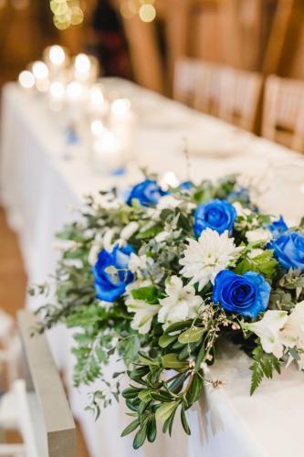 Madison  Brandon's Wedding  0959 (1)