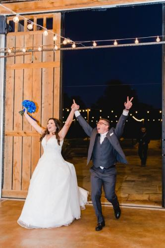 Madison  Brandon's Wedding  0997