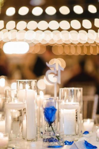 Madison  Brandon's Wedding  1218